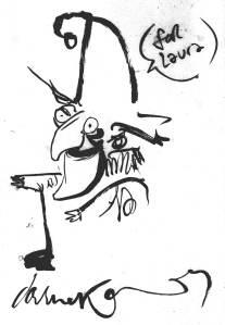 disegno-3-McKean