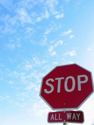stop_segnale