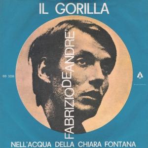 il-gorilla_de-andrè