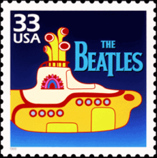 230px-Beatles-yellow_submarine