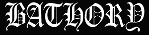 Bathory_logo