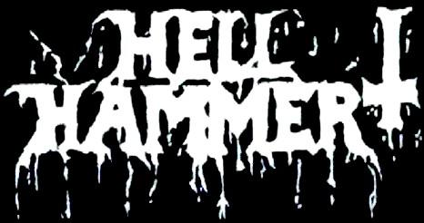 hellhammer logo