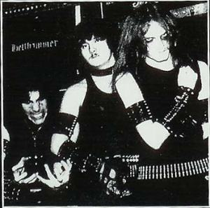 hellhammer_2