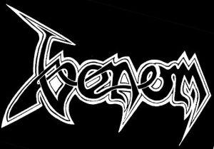 logo-venom