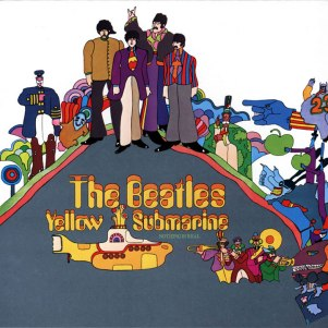 the-beatles-yellow-submarine-1968-poster-1