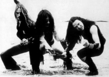 Venom-1981
