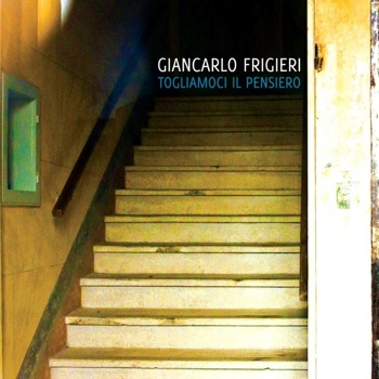 Frigieri Cover smll