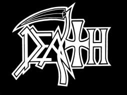 death-logo