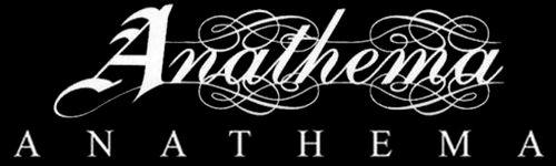 logo-anathema