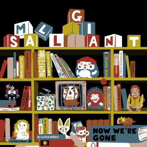 now-were-gone-small-giant