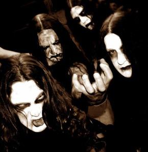 Marduk-band02