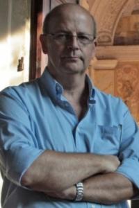 Vincenzo Farinella