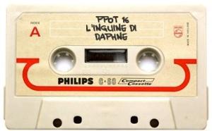 cassette-mixtape