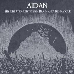 cover Aidan