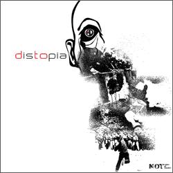 covernotdistopia