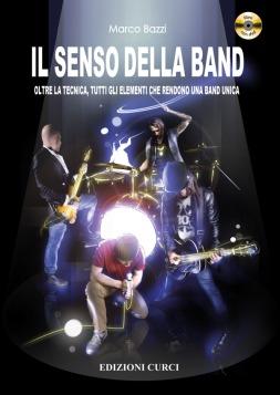 Il Senso della Band