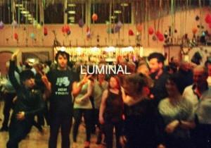 luminal-500x350