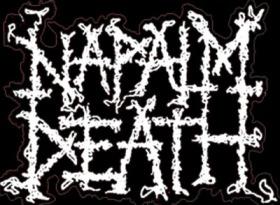 napalm-death-_logo