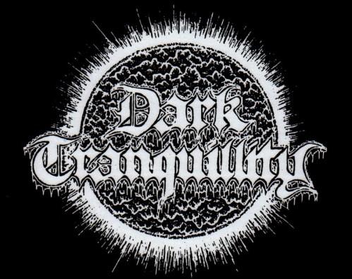 Dark-tranquillity---logo
