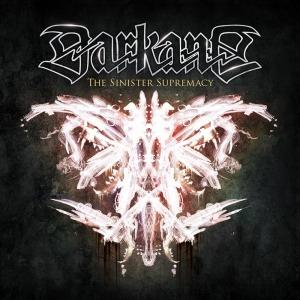 darkane-thesinistersupremacy-cover