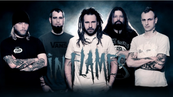 in_flames_hd_wallpaper-852x480