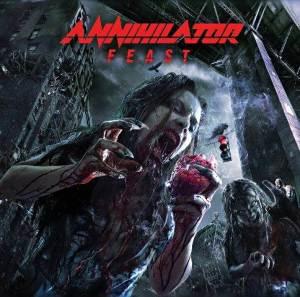 annihilator-feast-2013