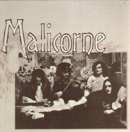 malicorne-malicorne(1)