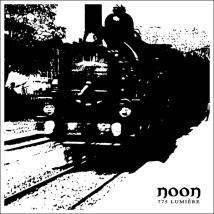 NOON - 775 Lumiére