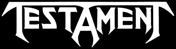 70_logo