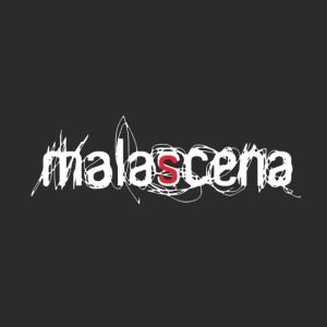 malaScena - Copertina EP
