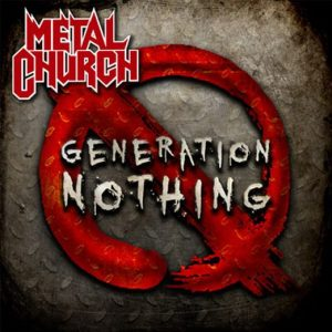 metal-church-generation-nothing-2013