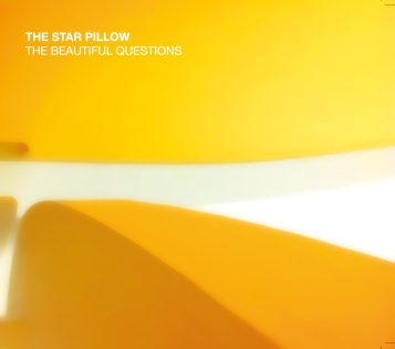 the+beautiful+questions+cover