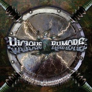 vicious-rumors-electric-punishment-2013