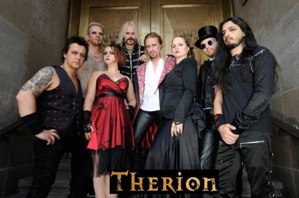 therionband