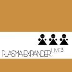 plasmaexpander
