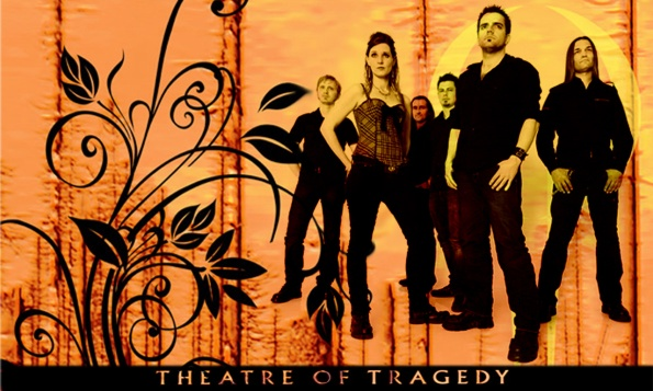 theateroftragedy