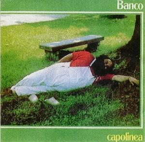 Banco+del+Mutuo+Soccorso+-+(1979)+-+Capolinea