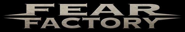 FearFactory_logo