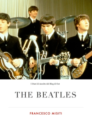 EBOOK 2 - Beatles cover