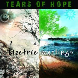 Electric-meetings-pochette