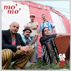 gasparazzo-e-la-banda-bastarda-musica-streaming-mo-mo