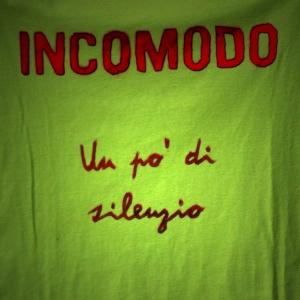 incomodo-musica-download-streaming-un-po-di-silenzio