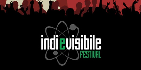 indievisibile-festival