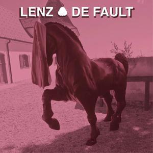 Lenz1