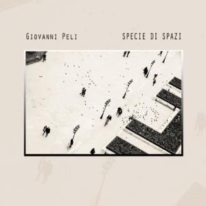 specie_di_spazi_cover