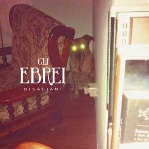 gli_ebrei_musica_streaming_disagiami