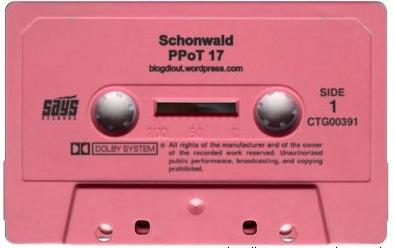 PPoT 17 Schonwald