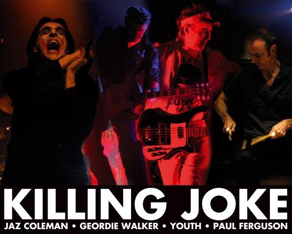 killing_joke_10x8_v2_cmyk