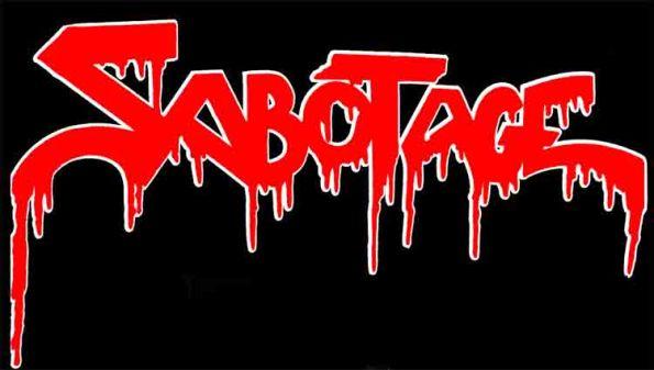Sabotage_logo