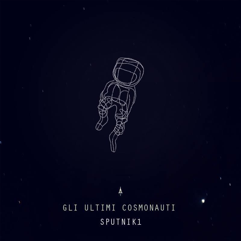 """Recensione: Gli Ultimi Cosmonauti, """"Sputnik1"""" (2015)"""